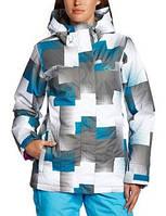 Женская лыжная непромокаемая легкая куртка Dare 2b Англия