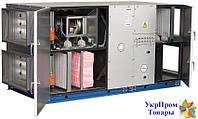 Моноблочный агрегат Вентс VENTS AVU 03/SE/R, вентиляторы, вентиляционное оборудование