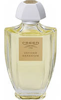 Оригинал Крид Ветивер Герань 100ml edp Creed Vetiver Geranium