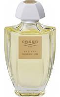Original Creed Vetiver Geranium 100ml edp Духи Крид Ветивер Гераниум