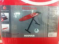 Гладильная доска ROMA HOOVER
