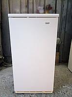 Холодильник Foron  из Германии