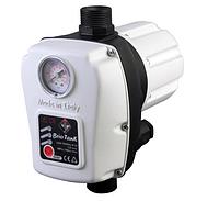 Контроллер давления BRIO-TANK (Italtecnica)