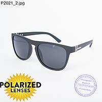 Мужские очки Polarized - 2021, фото 1
