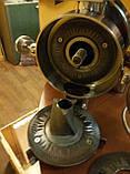 «НОВИНКА!!! Дробилка мельница  для кофе специй, мак, сахара и др.Vektor TQ-250 макотёрка, фото 4
