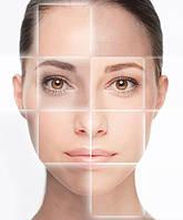 Как ухаживать за различными типами кожи