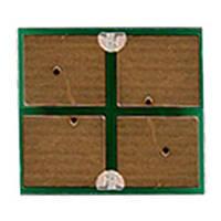 Чип для картриджа Samsung CLP-300/CLX2160/3160 BASF (WWMID-70966)