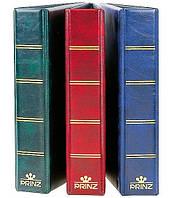 Многоцелевая коллекционная система Prinz Profil A4