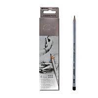Набор графитных карандашей