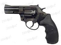 Револьвер Ekol Voltran Viper 3 Black