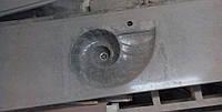 Раковины из бетона на заказ