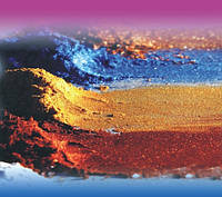 Кандурин — перламутровый краситель Топ Продукт™