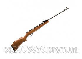 Пневматическая винтовка Crosman Optimus, 4.5 мм, 305 м/с