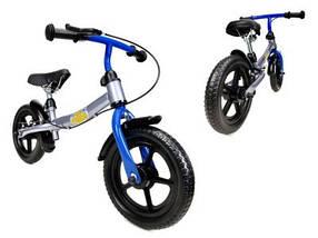 "Велосипед беговой Baby Maxi 12"""