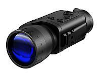 Цифровой монокуляр ночного видения Pulsar Recon Х870, фото 1