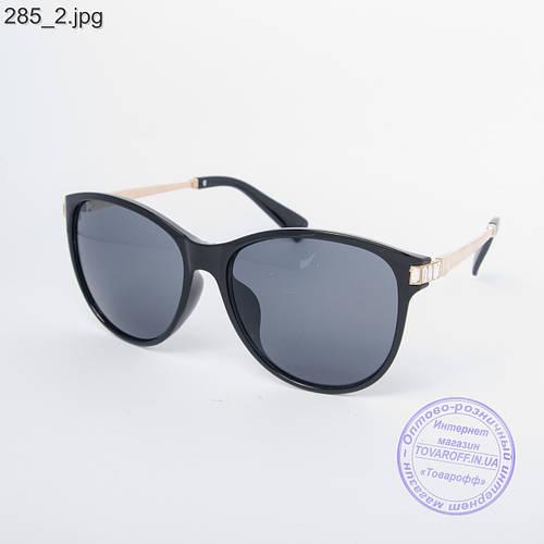 Купить солнцезащитные очки мужские и женские - цены от компании