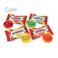 Конфеты Bonbonita / Бонбонита, Рошен