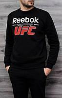 Спортивный костюм Reebok UFC