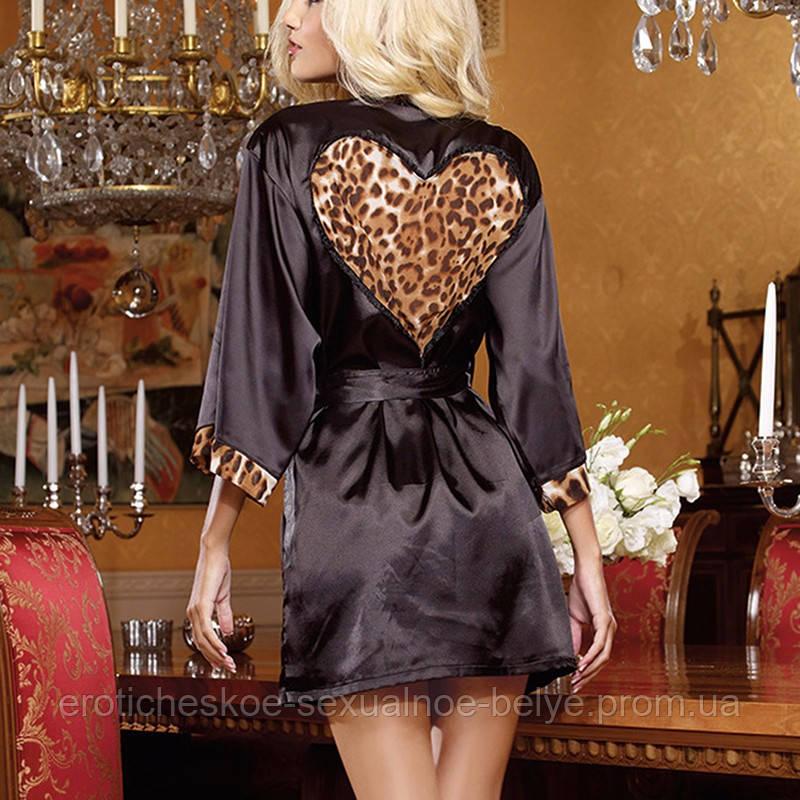 Женское белье халатик томми хилфигер белье женское