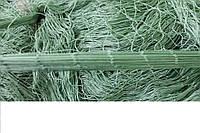Капроновая дель Касимов 93,5 х 3 20 мм (250 ячей)
