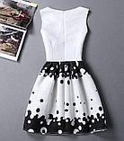 Платье для девочки подростка , фото 5