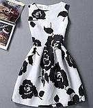 Платье для девочки подростка , фото 6