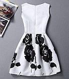 Платье для девочки подростка , фото 7