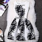 Платье для девочки подростка , фото 8