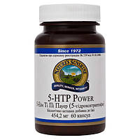 5-HTP Power 5-Гидрокситриптофан