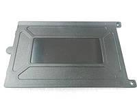 Крышка жесткого диска HDD HP / COMPAQ NC6220, NC6230