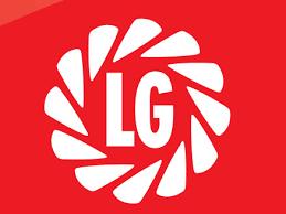 Кукуруза ЛИМАГРЕЙН / LIMAGRAIN (LG)