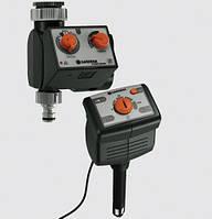 Комплект автомати управления поливом А1020 Gardena