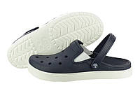 Кроксы мужские Crocs CitiLane Clog оригинал US 13