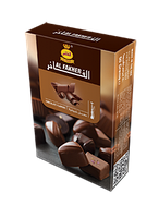 Табак, заправка для кальяна Al Fakher шоколад 50 грамм