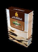Табак, заправка для кальяна Al Fakher ваниль 50 грамм