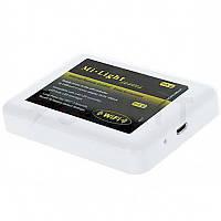 Контроллер OEM Mi-light wifi