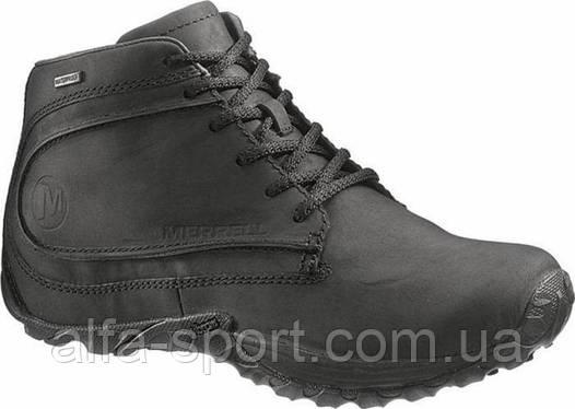 Ботинки Merrell Escape 2 Mid Thermo J39581