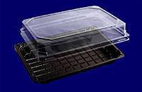 Упаковка пластиковая №332