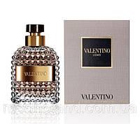 Мужская туалетная вода Valentino Uomo 100ml (Валентино Уомо)