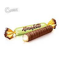 Конфеты «Konafetto» крем-орех, Рошен