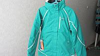 Куртка женская Dare 2b REGATTA с мембраной, р-р 12