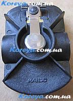Бегунок Матиз 0.8 под крышку MANDO 93740921.