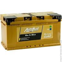 Автомобильный Аккумулятор Autopart Galaxy Gold 102Ач 12В (ARL102-GGL0)