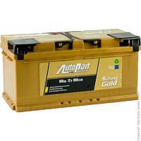Автомобильный Аккумулятор Autopart Galaxy Gold 100Ач 12В (ARL100-GG0)