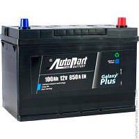 Автомобильный Аккумулятор Autopart Euro Japan 100Ач 12В (ARL100-075)