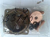Ремкомплект втягивающего стартера МТЗ СТ-142М