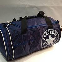 Городская сумка Converse. Спортивная сумка. Дорожная сумка.  оптом