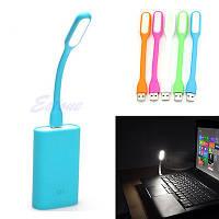 USB LED Лампа для ноутбука,фонарик usb