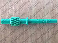 Шестерня привода спидометра Volkswagen T4 (12 z) TOPRAN 107 398