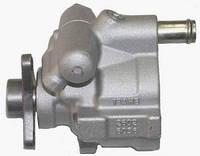 Насос гидроусилителя (с треугольным шкивом) на Renault Kangoo 97->2008 — HAT 3301041